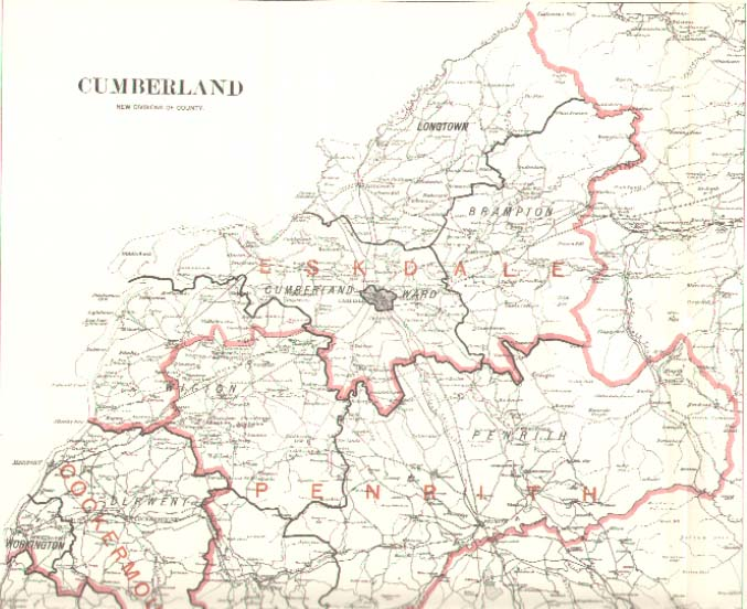 map of germany during ww2. during ww2 germany bc map